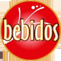 bebidos-logo