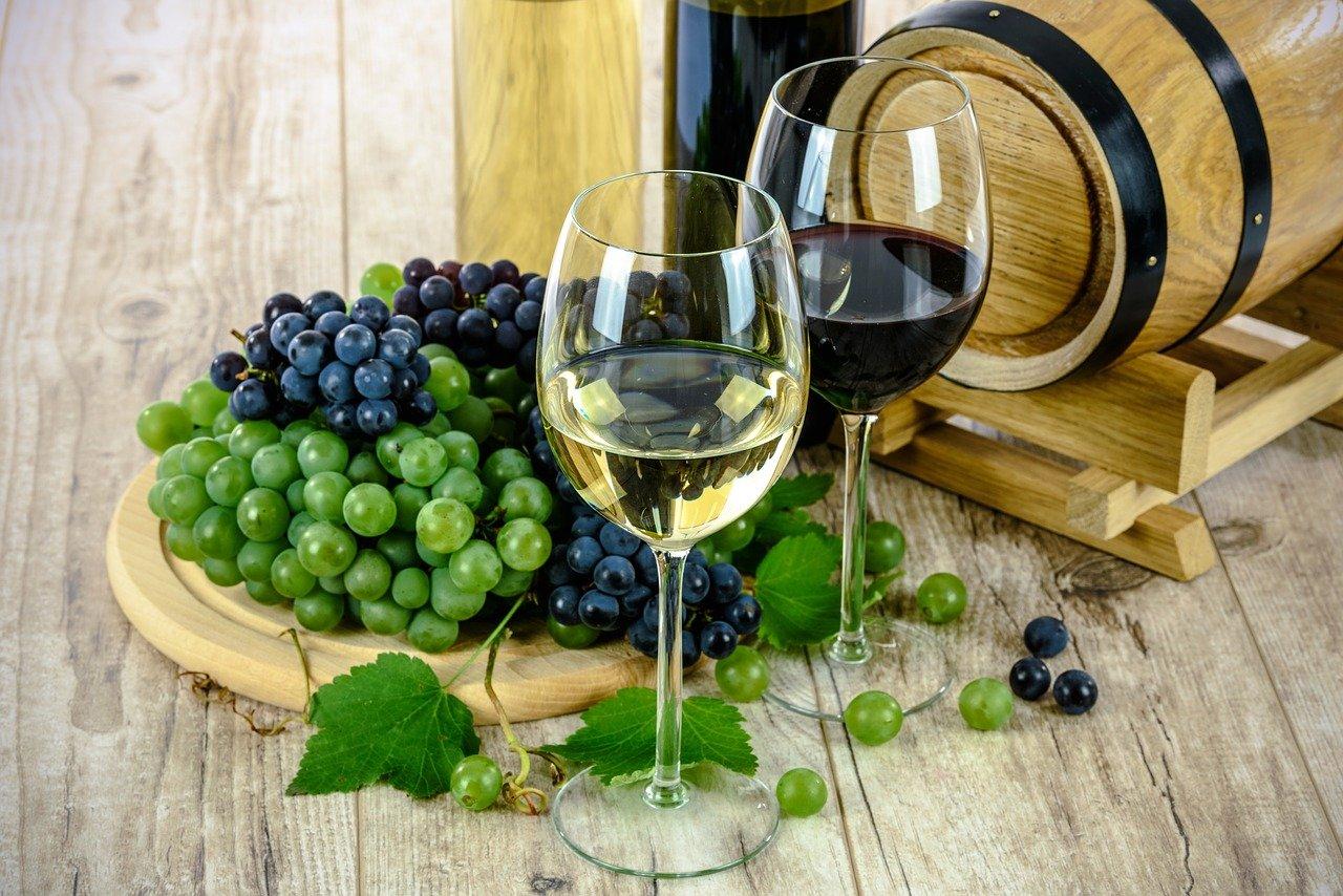 víno-1